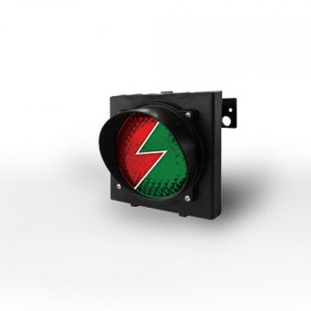 Светофор DoorHan Trafficlight LED